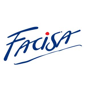 FACISA E FCM