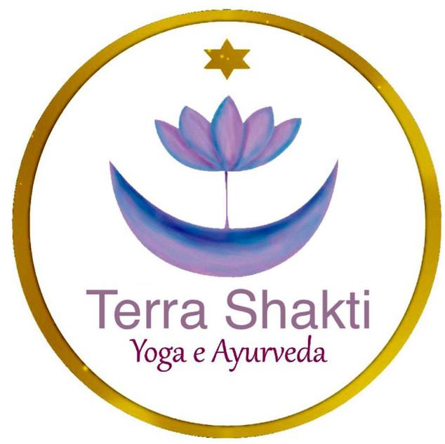 clínica de Yoga e Ayurveda Terra Shakti