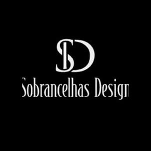 Sobrancelhas Design - Campina Grande