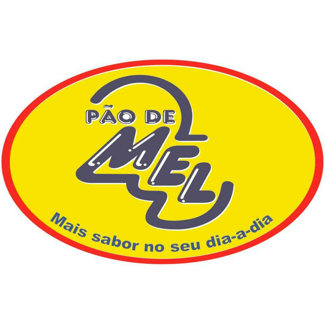 PADARIA PÃO DE MEL