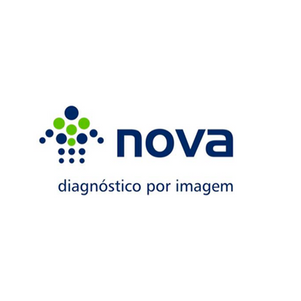 Clínica Nova Diagnóstico