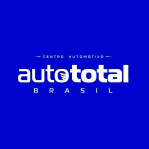 REDE TOP - AUTO TOTAL BRASIL COMÉRCIO E SERVIÇOS EIRELI