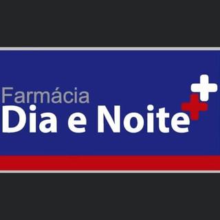 Farmacia Dia e Noite