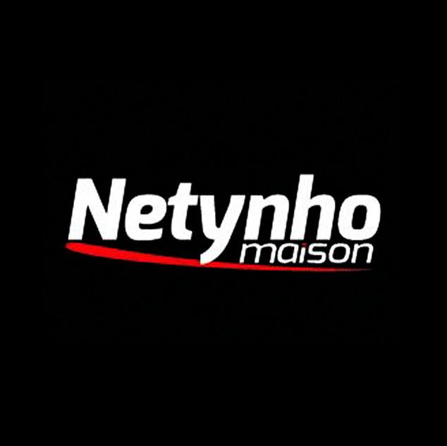 Loja de confecções Netynho Mayson