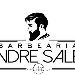 Barbearia André Sales