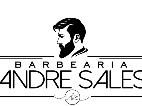 Barbearia André Sales