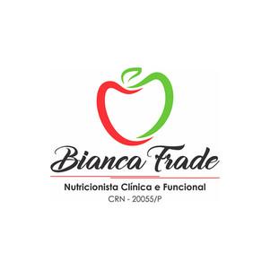 BIANCA MOURA FRADE - NUTRICIONISTA