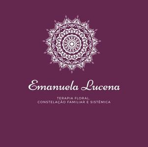 Emanuela Lucena Terapias Holísticas