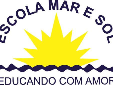 OAB/PB - CAA-PB firma convênio e advocacia terá desconto especial na Escola Mar e Sol