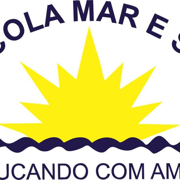 Escola Mar e Sol