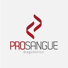 Prosangue Diagnóstico Laboratório e Centro médico
