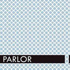 PARLOR HAIRDRESSER