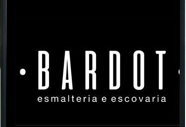 CAA-PB firma convênio e advogados terão 10% na Bardot Esmalteria e Escovaria