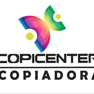 Copicenter