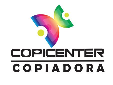 CAA-PB firma convênio e advocacia terá desconto de 10% na Copicenter