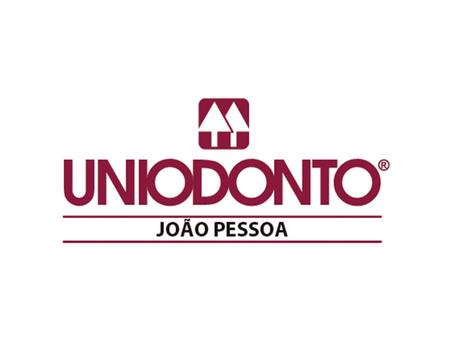 OAB/PB - CAA-PB firma convênio e advocacia terá desconto especial na Uniodonto