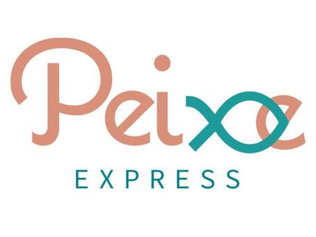 CAA-PB firma convênio e advocacia terá desconto de 15% na boutique de pescados Peixe Express