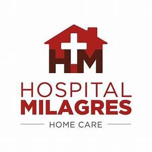 Hospital Milagres