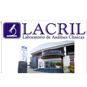 LACRIL
