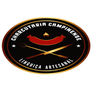 CHARCUTARIA CAMPINENSE