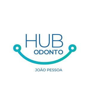 HUB ODONTO