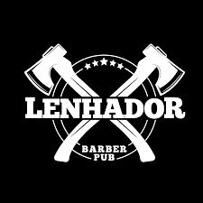 LENHADOR BARBERPUB
