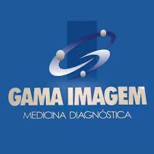GAMA IMAGEM