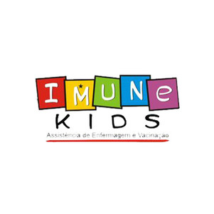IMUNE KIDS