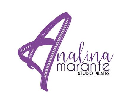 OAB/PB e CAA-PB firma convênio e advocacia terá desconto 15% Analina Amarante Studio Pilates