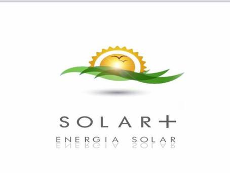OAB/PB - CAA-PB firma convênio e advocacia terá desconto de 13% na Solar+ Energia Solar