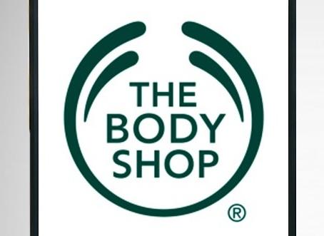 CAA-PB firma convênio e advocacia terá 15% de desconto na loja de cosméticos The Body Shop