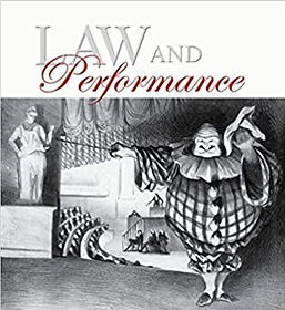 Performance and law pic.jpg