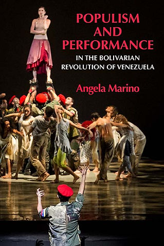 populism-and-performance-in-the-bolivari