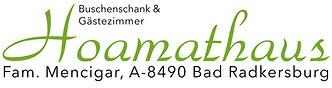 Logo_Hoamathaus_druckfähig.jpg