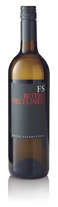 ROTER VELTLINER, SAUERSTINGL