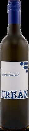 Sauvignon Blanc 2019, URBAN