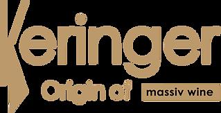 Logo_Keringer_black_650-1.png