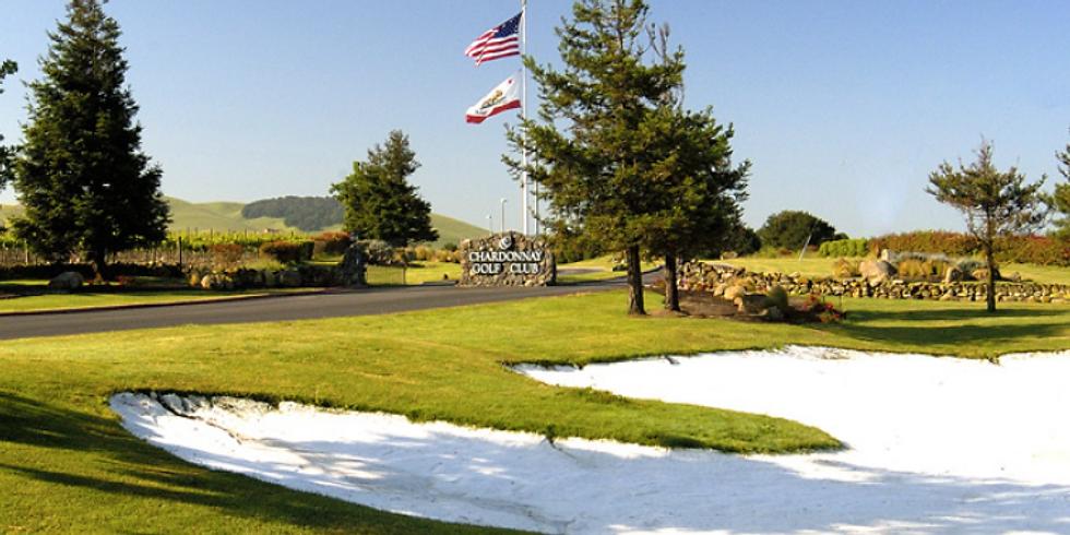 NCGA Associate Club, Chardonnay Golf Club