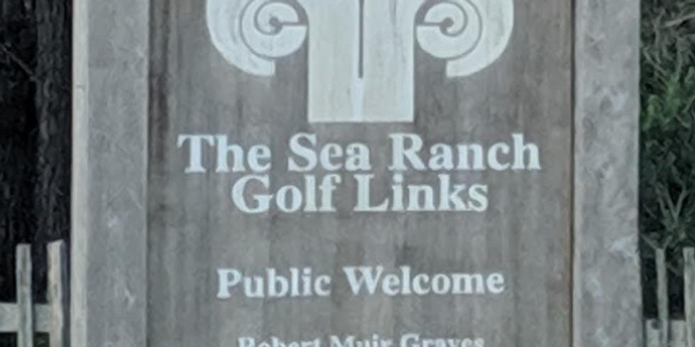 4-Ball, Sea Ranch Golf Links