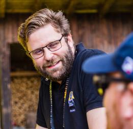Florian Flunger