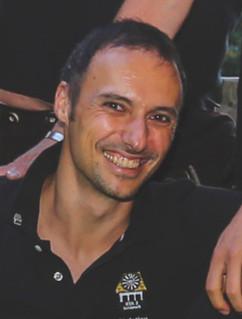 Christian Viehweider