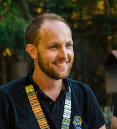 Martin Nemeth