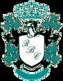 rbes_logo_527x671.png