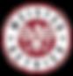 Meister Betrieb Logo
