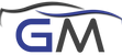 GM KFZ & Landtechik Logo