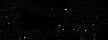 לוגו עם פונטים-09_edited.png