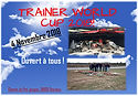 TRAINER WORLD CUP 2018.jpg