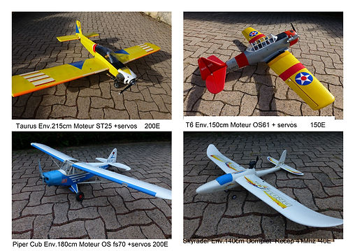 Mes_avions_à_vendre1_(1).jpg