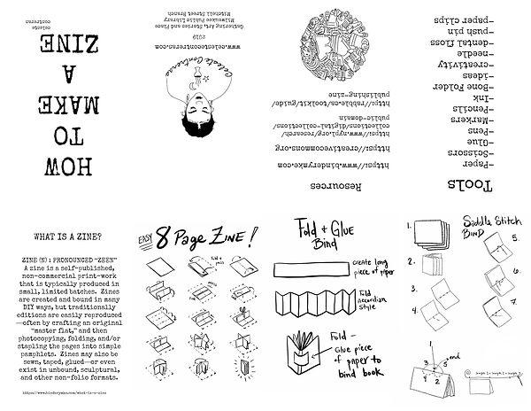 HOW TO MAKE A ZINE ZINE.jpg
