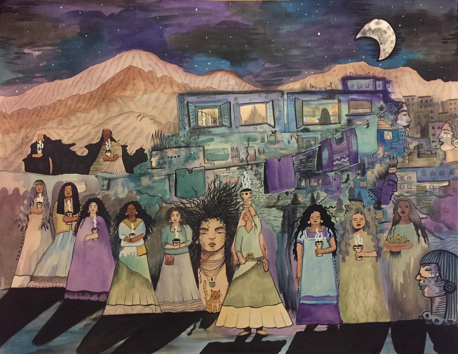 Moon Women 1.jpg
